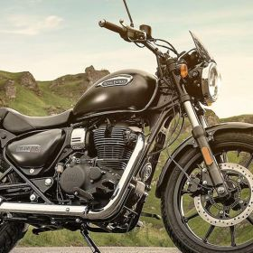 Royal-Enfield-Meteor-350-01