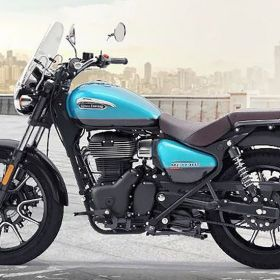 Royal-Enfield-Meteor-350-02