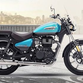 Royal-Enfield-Meteor-350-03