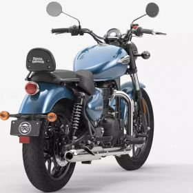 Royal-enfield-Meteor350_16